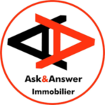 Ask & Answer Immobilier