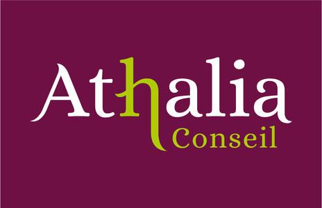 ATHALIA CONSEIL
