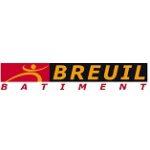 BREUIL BATIMENT