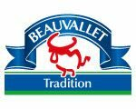 BEAUVALLET TRADITION
