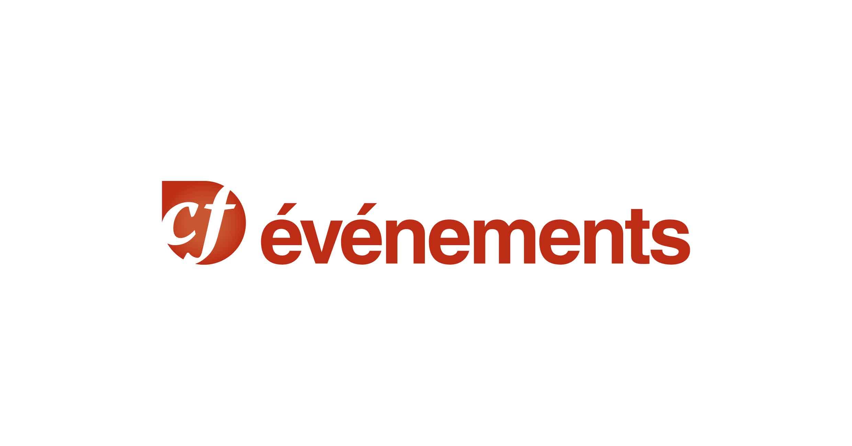 CENTRE FRANCE EVENEMENTS