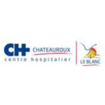 Centre Hospitalier de Châteauroux-Le Blanc