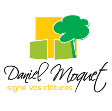 DANIEL MOQUET CLOTURES