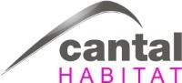 CANTAL HABITAT