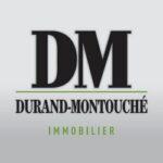 DURAND MONTOUCHÉ