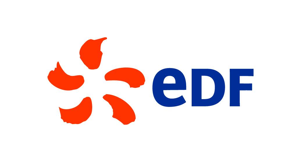 EDF HYDRO MAINTENANCE