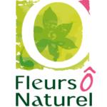 Fleurs Ô Naturel