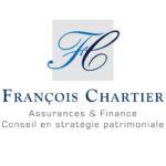 François Chartier