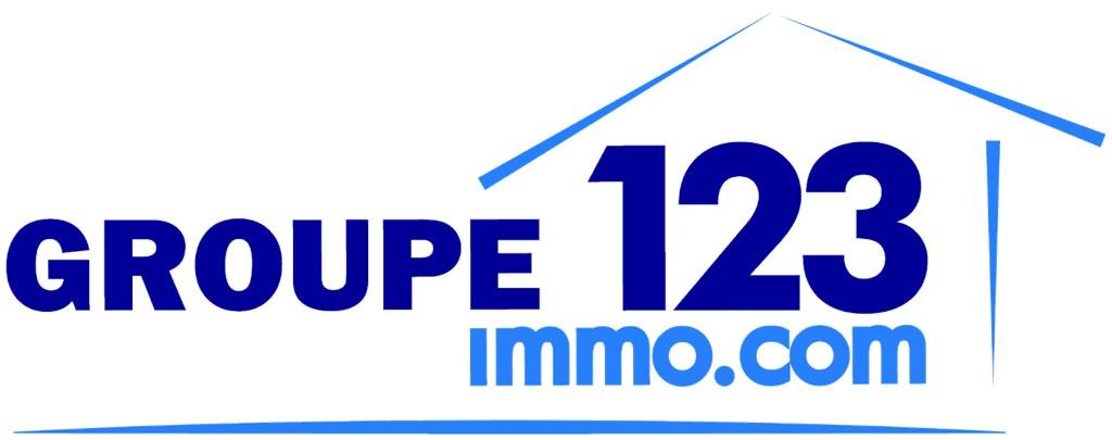 GROUPE 1 2 3 IMMO.COM
