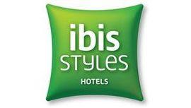 IBIS STYLES CLERMONT FERRAND GARE