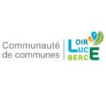 Communauté de Communes Loir Lucé Bercé