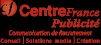Agence CFP | Communication de Recrutement