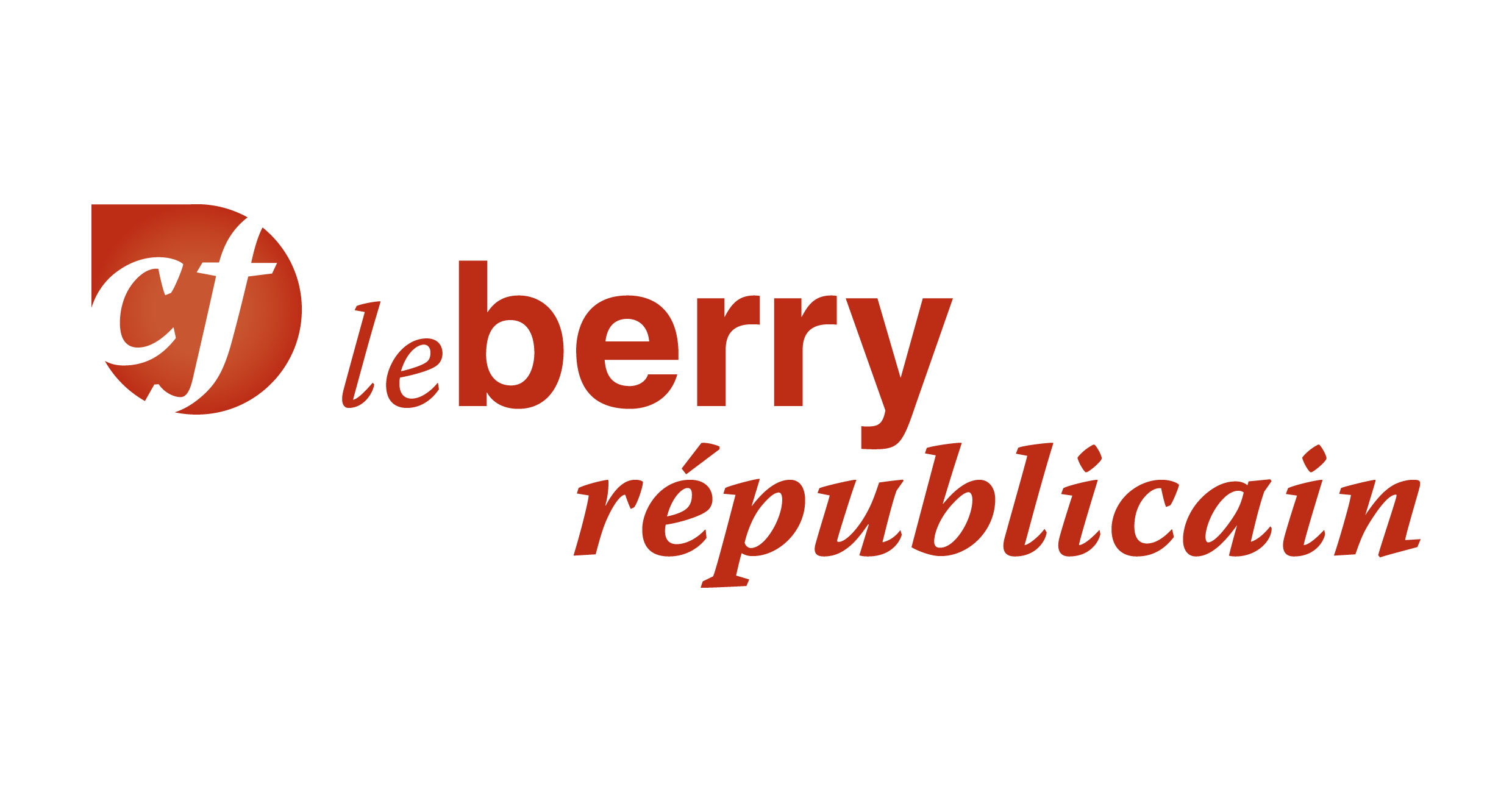 LE BERRY REPUBLICAIN