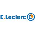 E. Leclerc Le Blanc