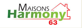 MAISONS HARMONY 63