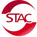 STAC TRANSPORTS