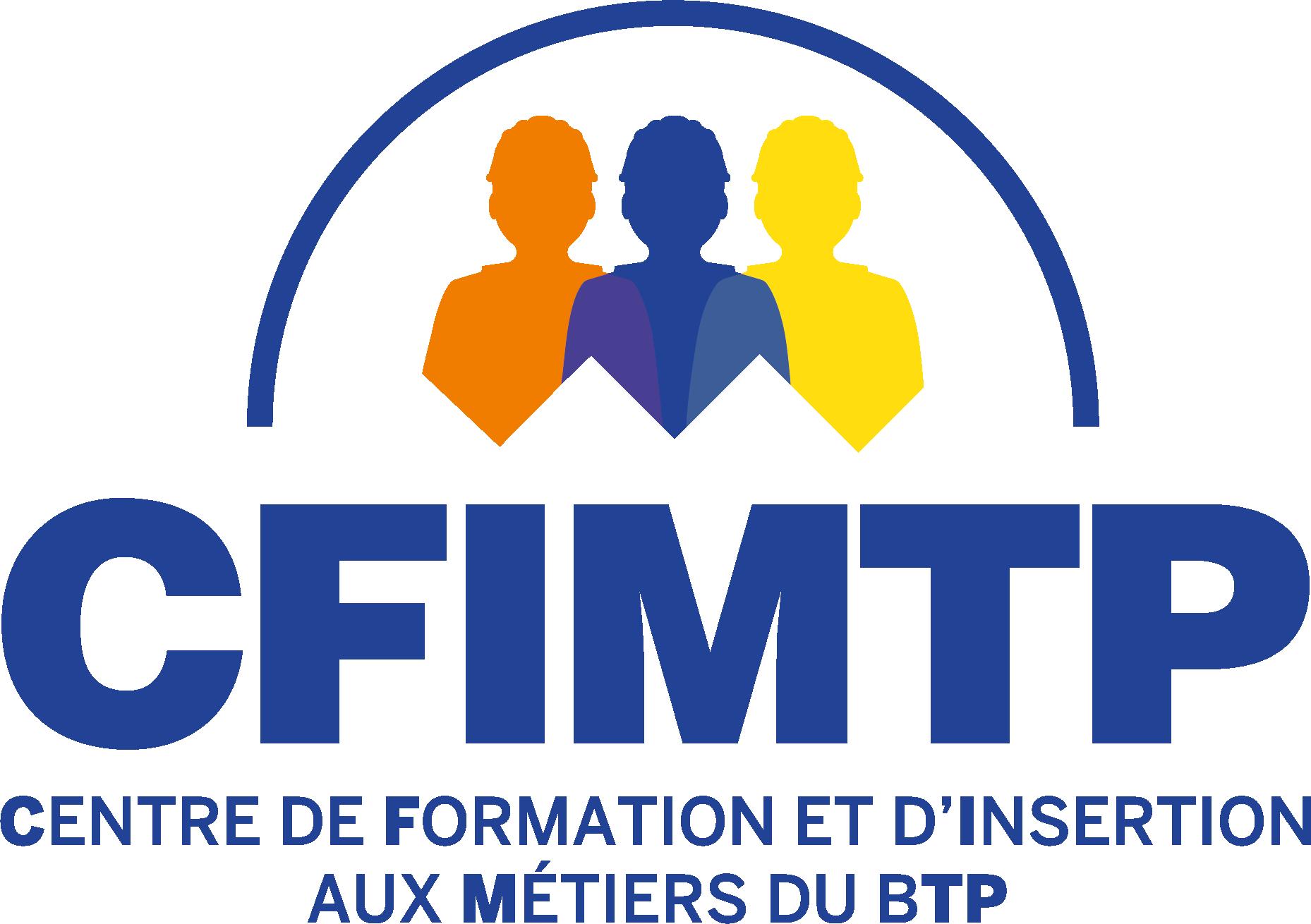 CFIM TP