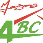 MAISONS ABC