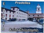 EHPAD SAINT-CHRISTOPHE