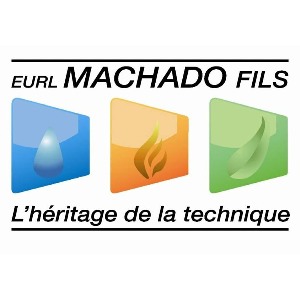 EURL MACHADO FILS