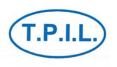TPIL