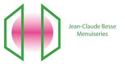 SARL BESSE JEAN-CLAUDE