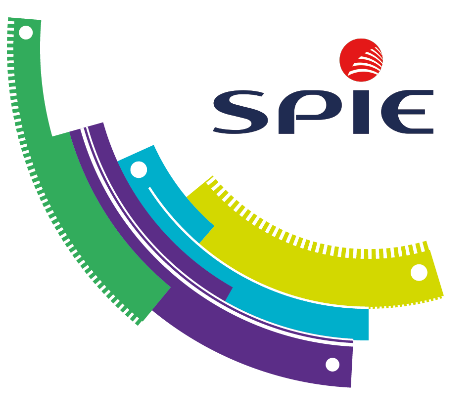 SPIE NUCLEAIRE