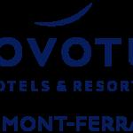 NOVOTEL Clermont-Ferrand