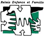 RELAIS ENFANCE ET FAMILLE