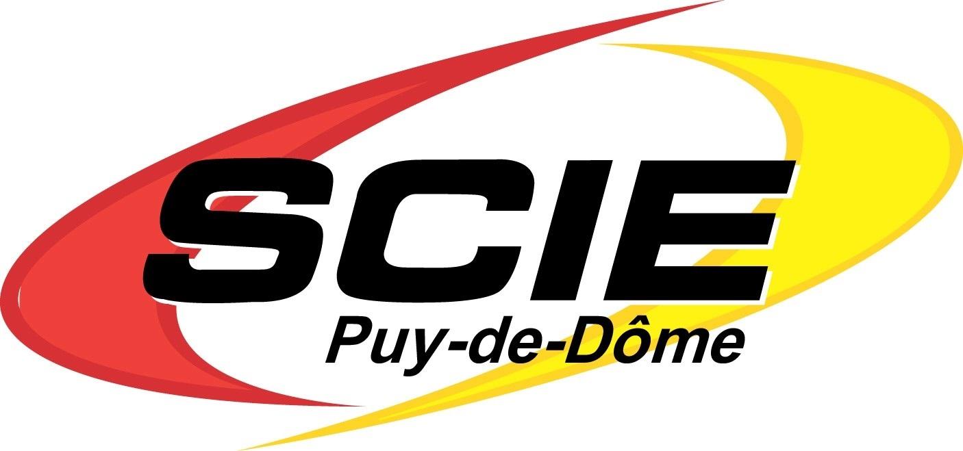 SCIE PUY-DE-DOME