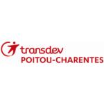 TRANSDEV POITOU-CHARENTES