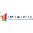 UPTEA CONSEIL
