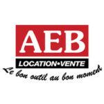AEB BRANGER