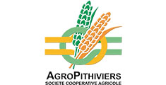 AGROPITHIVIERS