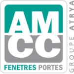 AMCC FENETRES