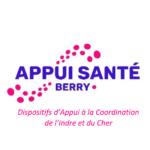 APPUI SANTE BERRY