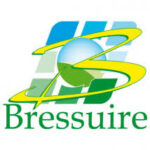 Mairie de Bressuire