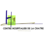 Le Centre Hospitalier de la Châtre