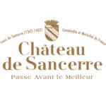 Le Château de Sancerre