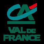 Crédit Agricole Val de France