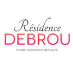 Résidence Debrou