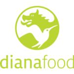 Diana Food