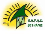 EHPAD BETHANIE
