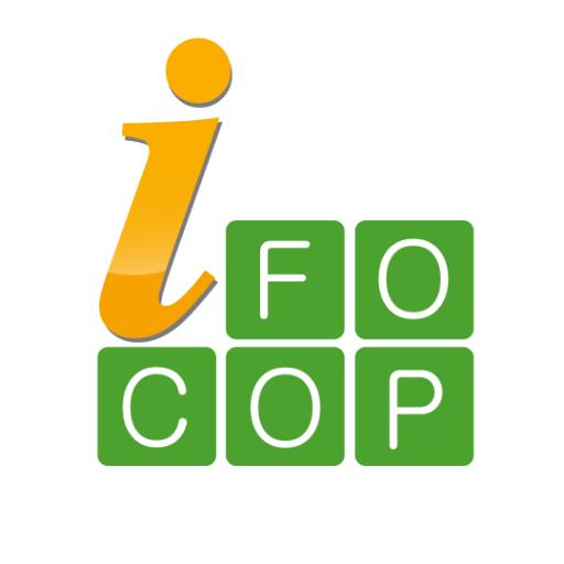 Centre de formation IFOCOP Nevers