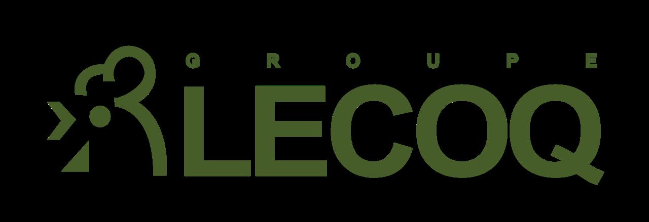 Groupe Lecoq
