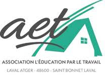 ASSOCIATION L'EDUCATION PAR LE TRAVAIL