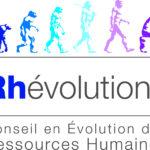 Rhévolutions