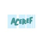 ACEREF