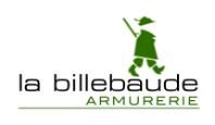 LA BILLEBAUDE SAS