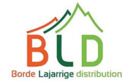 BLD (Borde Lajarrige distribution)